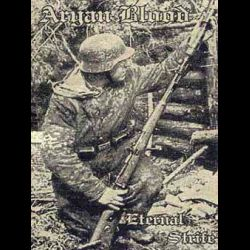 Review for Aryan Blood - Eternal Strife