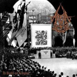 Review for Aryan Blood - To Build an Empire