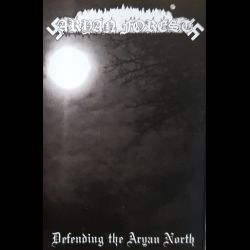 Review for Aryan Forest - Defending the Aryan North