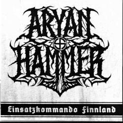 Review for Aryan Hammer - Einsatzkommando Finnland