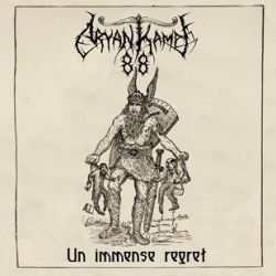 Review for Aryan Kampf 88 - Un Immense Regret