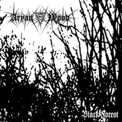 Review for Aryan Wood - Black Forest