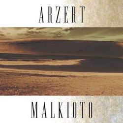 Review for Arzert - Malkioto