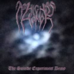 Review for As High as Honor - The Suicide Experiment Demo