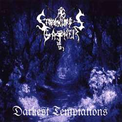 Review for As Stormclouds Gather - Darkest Temptations