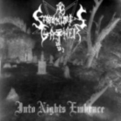 Review for As Stormclouds Gather - Into Night's Embrace