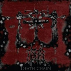 Review for Asag - Death Chain