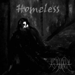 Asahara - Homeless
