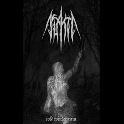 Reviews for Asakta - Cold Winter Rain