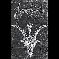 Reviews for Asaradel - ...of Satanas