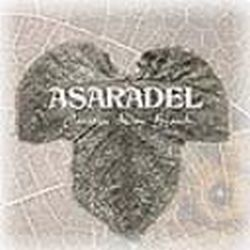 Review for Asaradel - Paradise Dry Branch