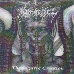 Review for Asaradel - The Bizarre Creation