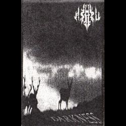 Reviews for Asaru - Darkness