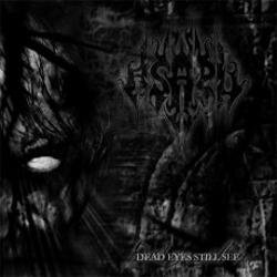Review for Asaru - Dead Eyes Still See