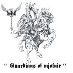 Review for Asathor - Guardians of Mjolnir