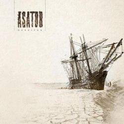 Review for Asator - Gezeiten