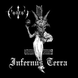 Review for Asatru - Infernus Terra