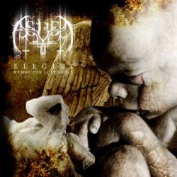 Review for Asbel - Elegist - Hymns for Lost Souls