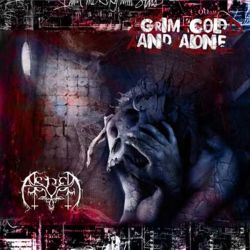 Review for Asbel - Grim, Cold and Alone