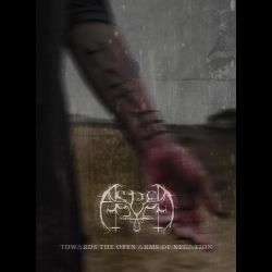 Review for Asbel - Towards the Open Arms of Negation