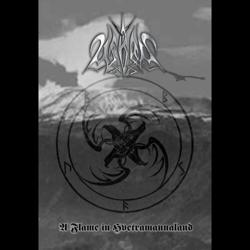 Review for Asbru - A Flame in Hvetramannaland