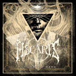 Review for Ascaris - The Raised Hand