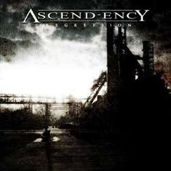 Review for Ascend-ency - Regression