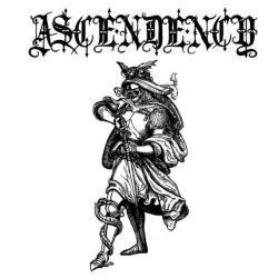 Ascendency - Ascending Primacy