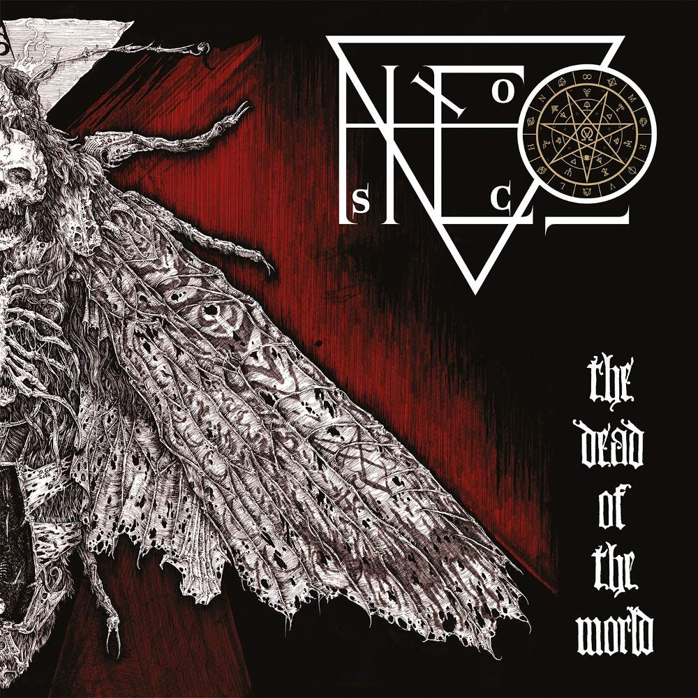 Reviews for Ascension - The Dead of the World