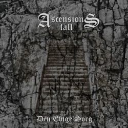 Review for Ascensions Fall - Den Evige Sorg