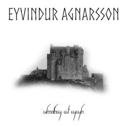 Review for Ascensions Fall - Eyvindur Agnarsson (Throes of Esse)