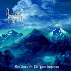 Review for Ascensions Fall - The Elegy of the Lost Imperium