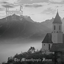 Review for Ascensions Fall - The Misanthropic Faron