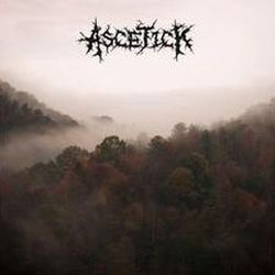 Review for Ascetick - Ascetick