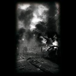 Review for Asche der Welten - Chaos bricht aus