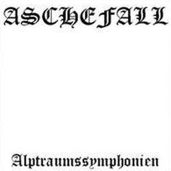 Review for Aschefall - Alptraumssymphonien