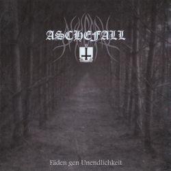 Review for Aschefall - Fäden gen Unendlichkeit