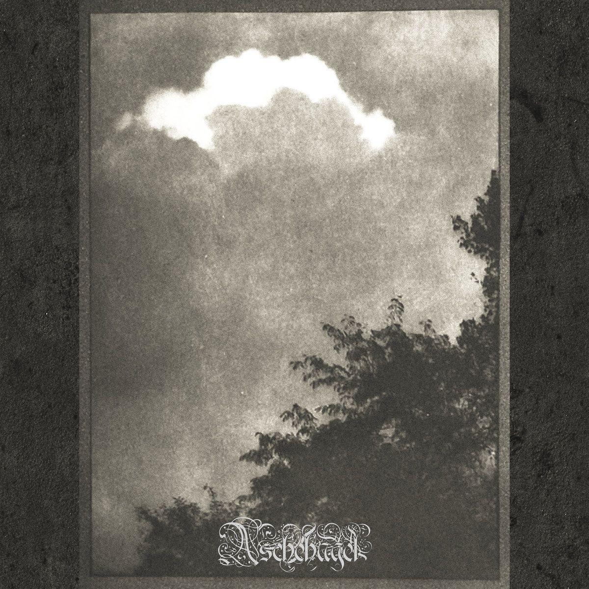 Review for Aschehagel - Gotika