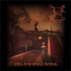 Review for Aschenglas - Des Anfangs Werk