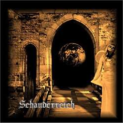 Review for Aschenglas - Schauderreich