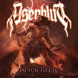 Review for Asenblut - Berserker