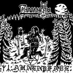 Review for Asenheim - Ahnenpfade