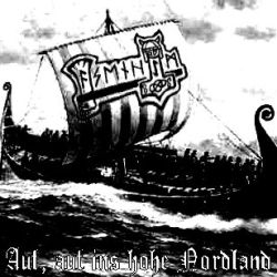 Review for Asenheim - Auf, auf ins hohe Nordland