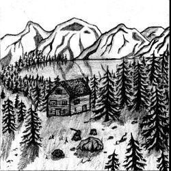 Review for Asenheim - Der Ewigkeit entgegen