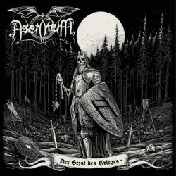 Review for Asenheim - Der Geist des Krieges