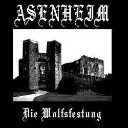 Review for Asenheim - Die Wolfsfestung