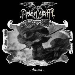 Review for Asenheim - Tristan