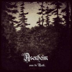 Review for Asenheim - Wenn die Nacht...