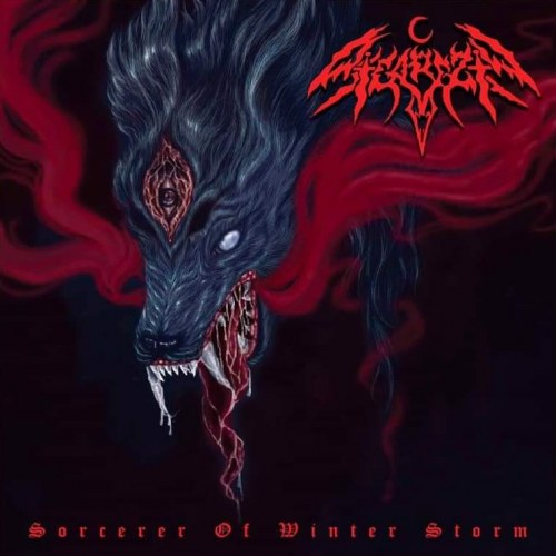 Reviews for Asgarazth - Sorcerer of Winter Storm