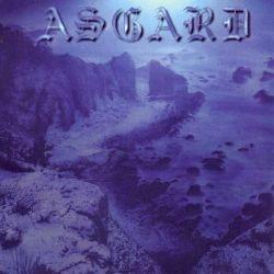Review for Asgard (CAN) - Asgard